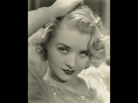 "1933 Drama stars Beautiful Marian Marsh in ""Notorious But Nice"", Classic Film Black and White from YouTube · Duration:  1 hour 11 minutes 24 seconds"