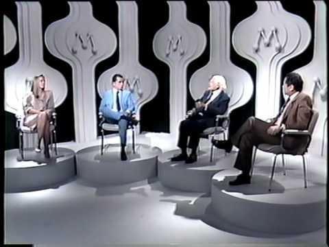Debate Em Manchete - Austregésilo De Athayde