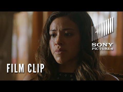 MISS BALA Clip - Proposition