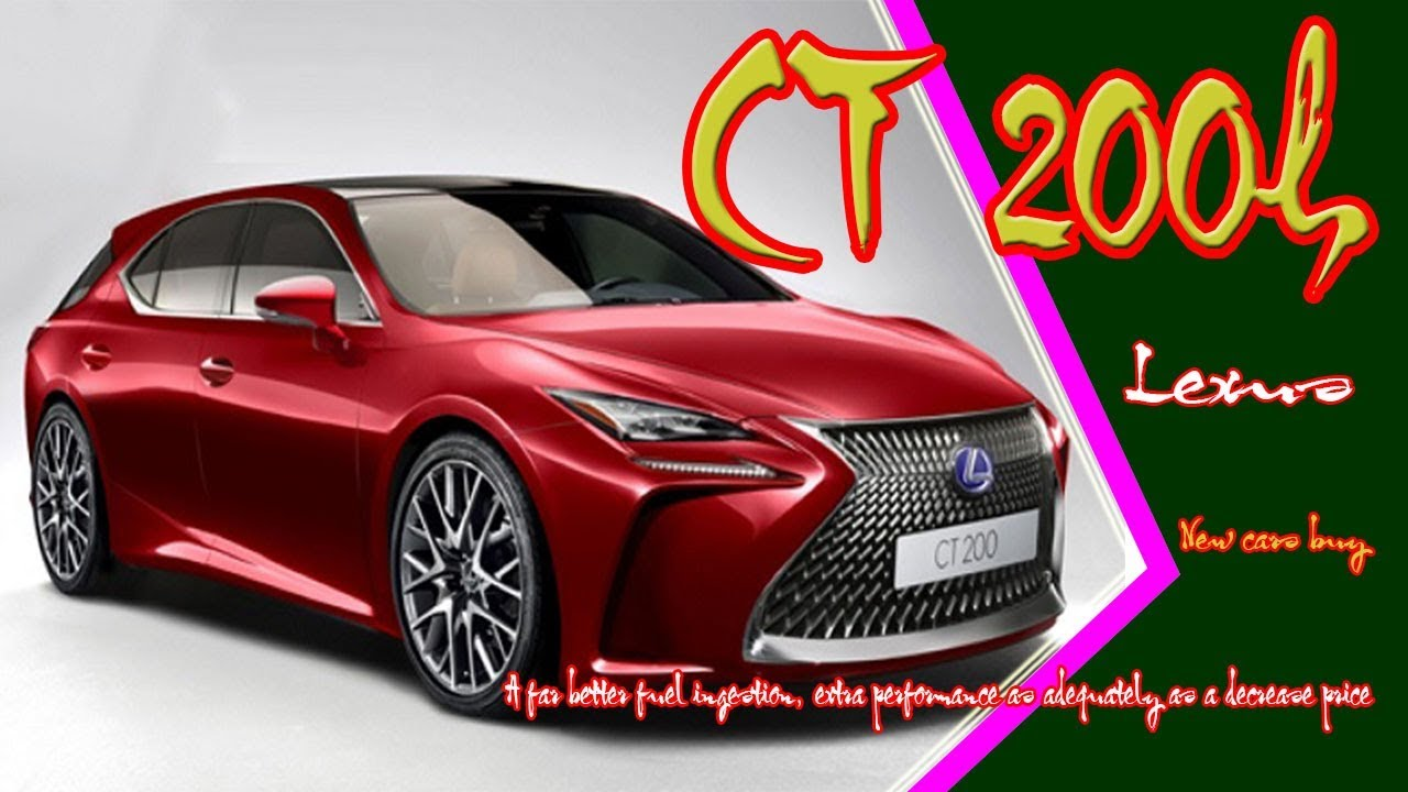 2019 lexus ct 200h new lexus ct200h 2019 nuevo lexus ct 200h 2019 new cars buy youtube. Black Bedroom Furniture Sets. Home Design Ideas