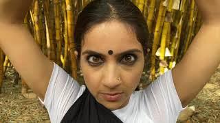 Wild Karnataka/ Nehha Bhatnagar/ Mother's Care/King Cobra