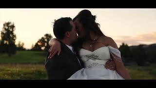 JM Weddings Commercial 2019