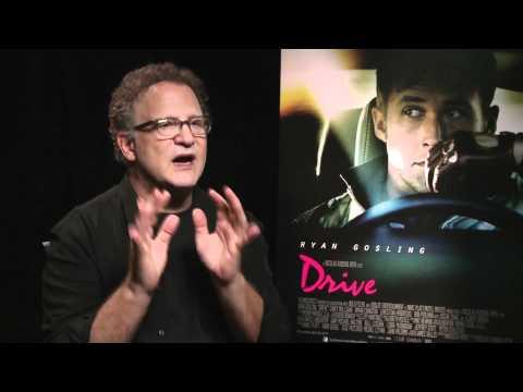 Drive  - Albert Brooks