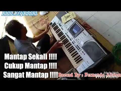 Download Tes Keyboard Kn2400 Karo Patam Patam MP3, MKV, MP4