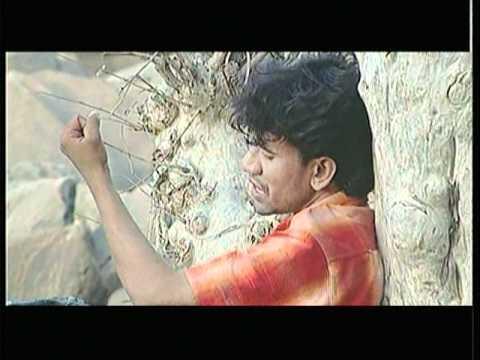 Ja Nirmohi [Full Song] Nirmohi- Nirahu Ka Asli Love Story