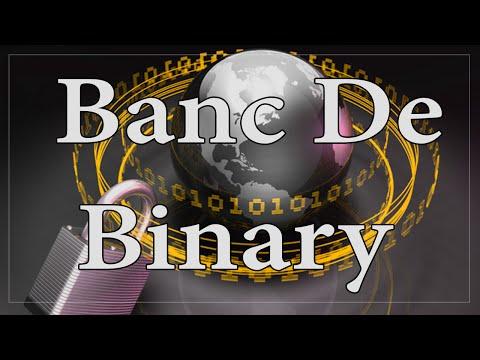 Binary option - Wikipedia