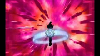 Digimon Frontier episode 26 clip