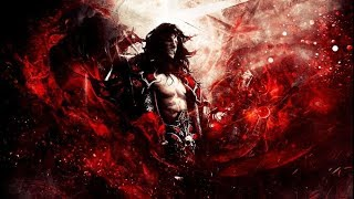 Castlevania Lords of Shadow 2 : PS3 Multi-Cheats Pkg