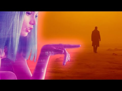 Blade Runner 2049 Is 2017's Best Box Office Disaster - Up At Noon Live!