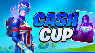 🔴 Solo Cash Cup 10/10 Points:116 🔴SAC: INVICTUSLEON🔴