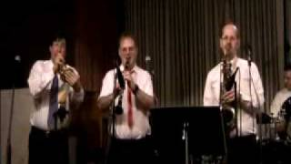 Polka Party All-Stars - Congratulations Polka .mp4