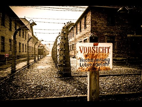 10 Worst Nazi Concentration Camps