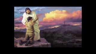 THÁNH GIOAN THIÊN CHÚA 8-3