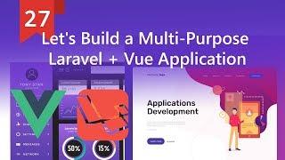 Installing Laravel Passport for API Auth in Laravel 5.7