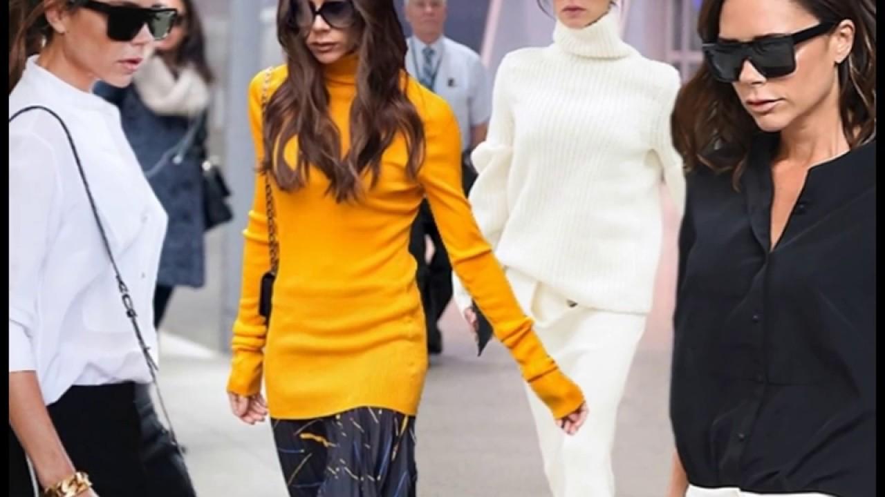 Платье victoria beckham можно купить на официальном сайте интернет магазина глазурь с доставкой по всей украине!. Высокое качество, выгодные цены, 100% гарантия и никаких предоплат.