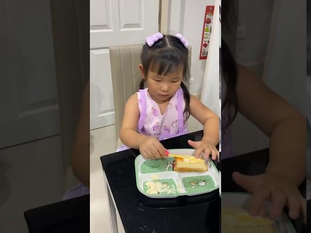 Cream cheese Tray Take  Bring  Knife Spread