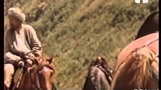 Каныбек   Кыргыз Кино   на русском  Фильмы Азии