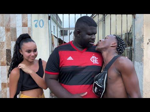 Download DESENCALHANDO PERICLÃO - CONHECENDO O ALVO part1