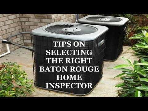baton-rouge-home-inspector-tips-when-choosing-a-baton-rouge-home-inspection