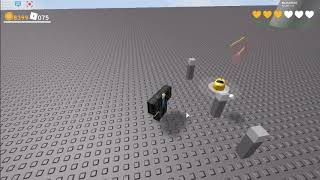 How to get 9999 Coins In ROBLOX Odyssey! (Easy)