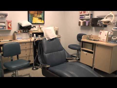 Dentist Maplewood North Vancouver Parkgate Village Dental Centre