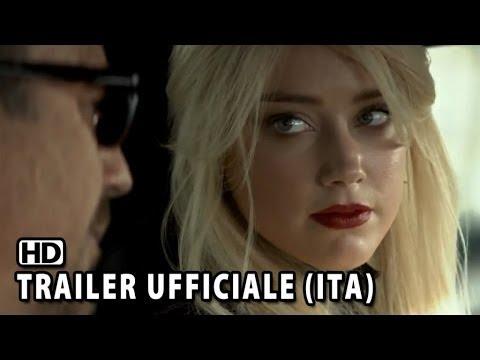 Download 3 Days to Kill - Trailer Italiano Ufficiale (2014) HD