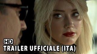 3 Days to Kill - Trailer Italiano Ufficiale (2014) HD