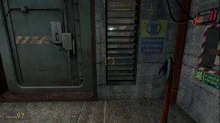 Half-Life 2 Episode Two 4.rész