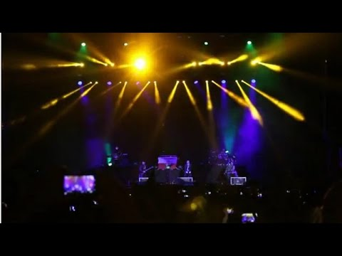Image Result For Linkin Park W Rybniku Support