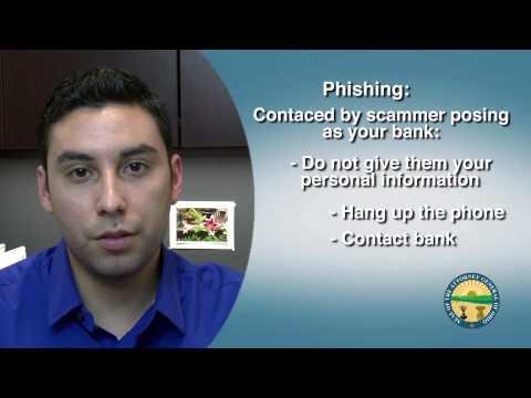 national-consumer-protection-week-video-tip:-phishing