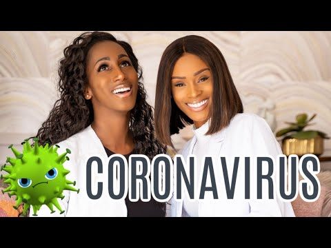 coronavirus:-should-you-worry-in-the-us?