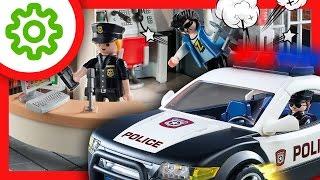Мультики про машинки. Полицейское приключение. Мультик про Винтика
