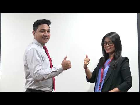 OJK Maluku-Budaya Kerja Tahun 2017