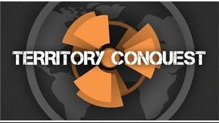 (ROBLOX) Conquista del territorio (Gioco 50): Alleanze