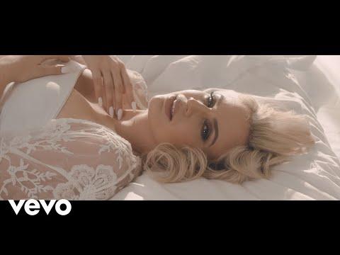 Demi Lee Moore - Mis Eet Slaap Herhaal