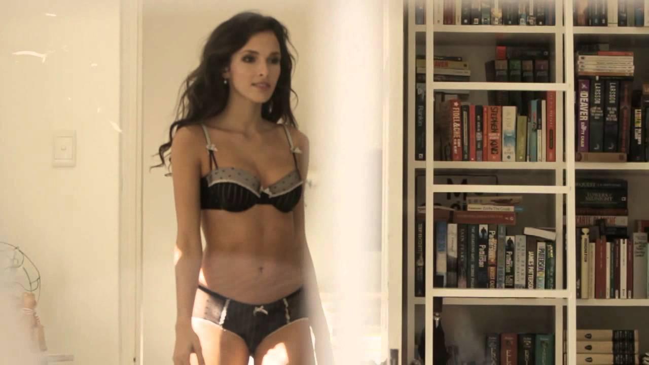 edgars lingerie catalogue spring 2012 youtube. Black Bedroom Furniture Sets. Home Design Ideas