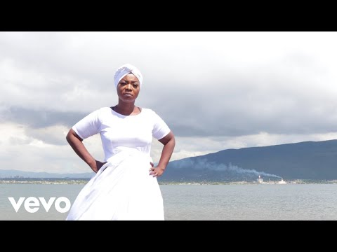 Pamputtae - Single Mother (Official Video)