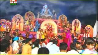 SUNITA BHATTI...VIDEO .8