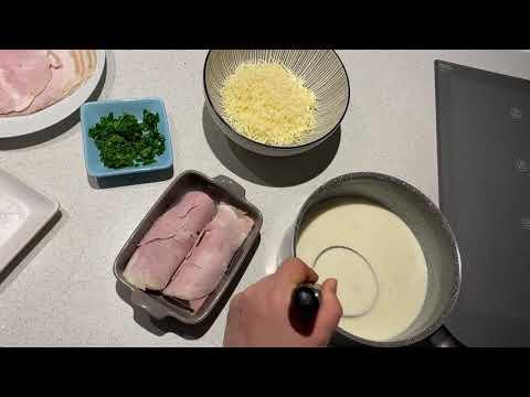 recette-endives-au-jambon---laurence