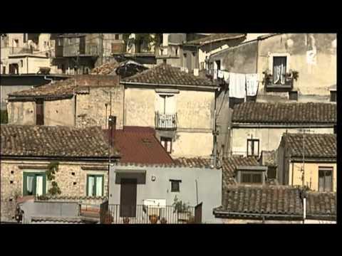 Voyage au bout du monde - L'Italie du Sud