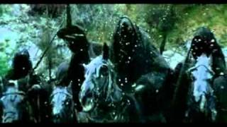 Ария - Следуй за мной
