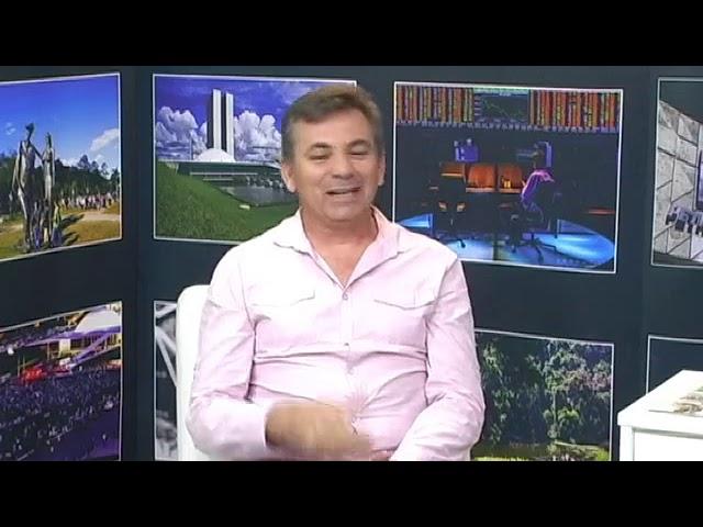 Debate Guarulhos - 19/12/2019