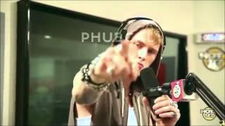 Machine Gun Kelly - Best of freestyles