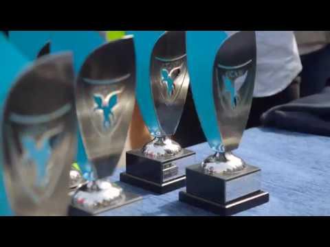 Cross de los Dolores (Trofeo del Presidente) - CAMPUS DE CARTAGENA