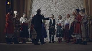 Николай Леонтович, часть 4 | Ночь в музее