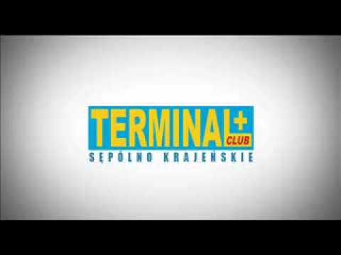 Terminal Club Sępólno Krajeńskie DJ ARTi Urodziny TC 25.12.2011