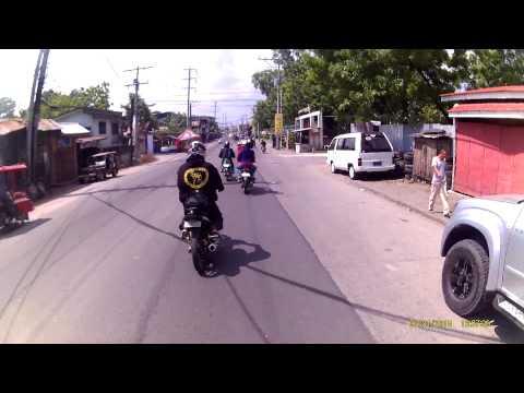 URSC Rides Kalamansig FHD0002
