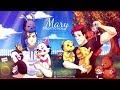 MARY | Lyrics