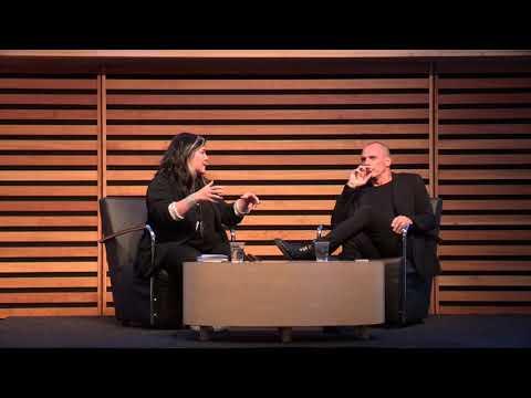 On Civil Society   Yanis Varoufakis: Has capitalism failed us?   May 18, 2018.