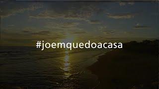 Perquè estimo la vida #joemquedoacasa